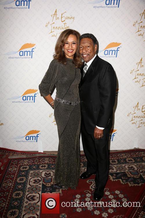 Marilyn Mccoo and Billy Davis Jr. 3