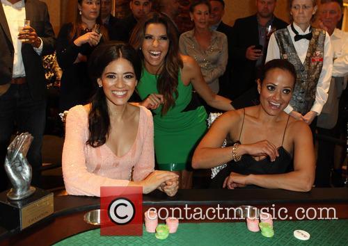 Evas heros casino night illegal gambling in california