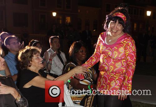 Ella Eva Mireles and Elizabeth Judina Longoria 4