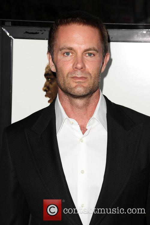garret dillahunt los angeles premiere of 12 3906929