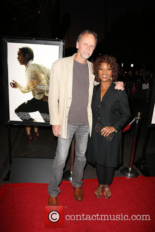 Guest and Alfre Woodard 3