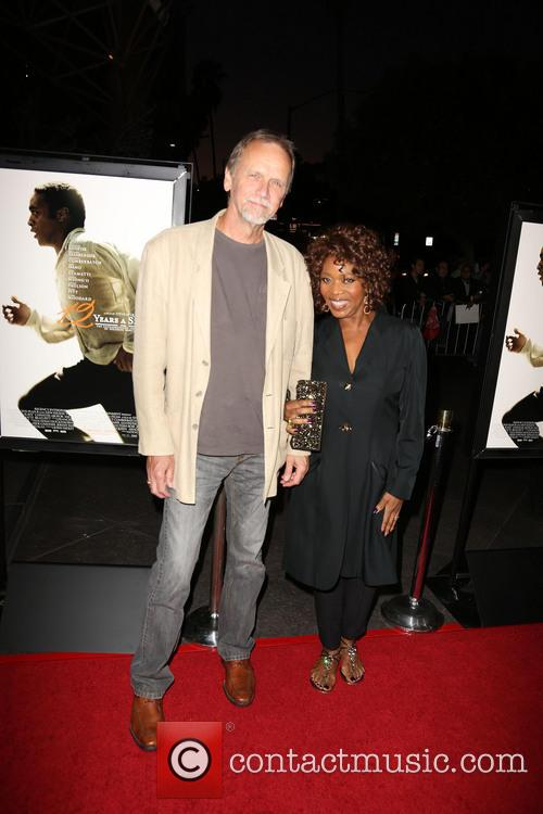 Guest and Alfre Woodard 1