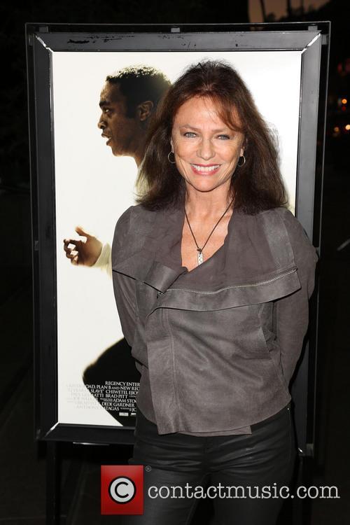Jacqueline Bisset, Directors Guild of America