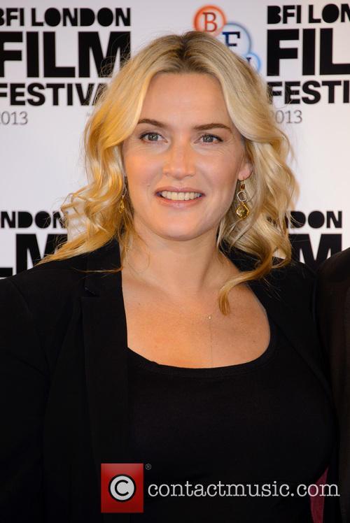 kate winslet bfi london film festival 2013 3906036