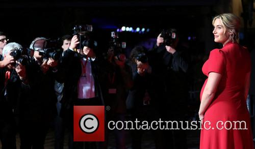 Kate Winslet 74