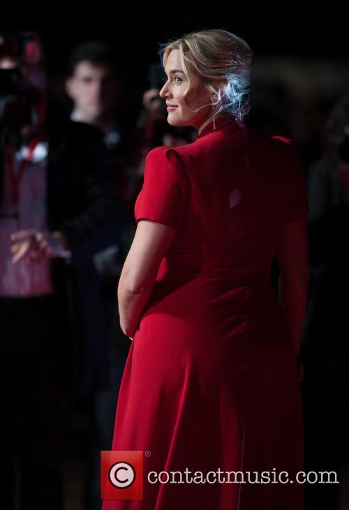 Kate Winslet 20