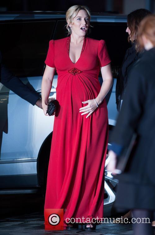 Kate Winslet 21