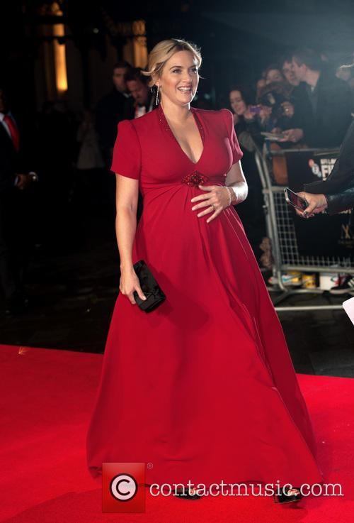 Kate Winslet 12