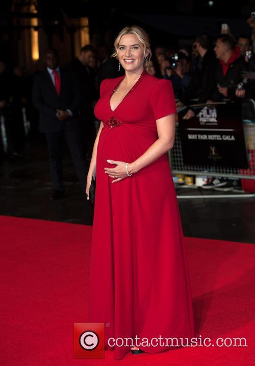 Kate Winslet 15