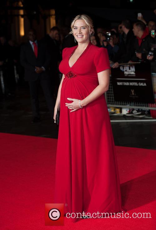 Kate Winslet 16