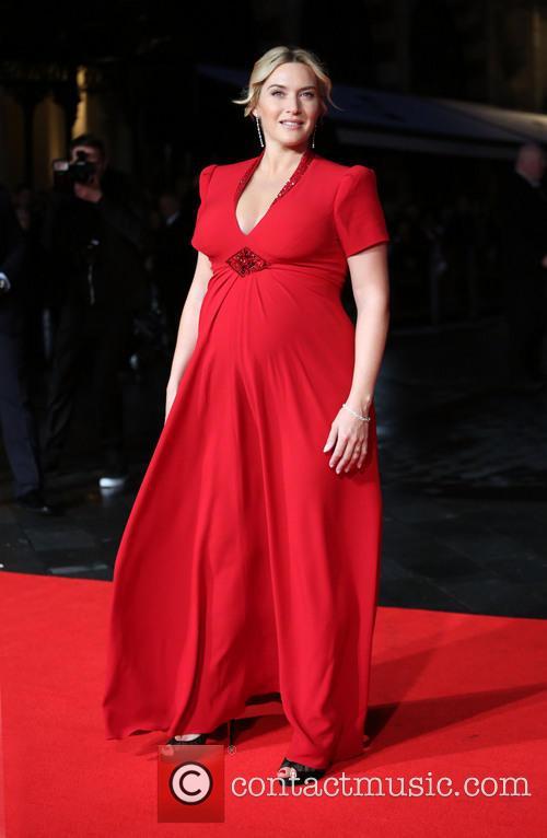 Kate Winslet 28