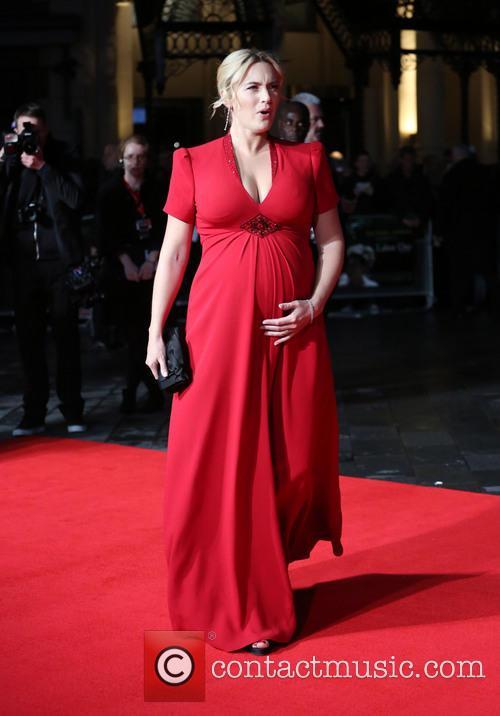 Kate Winslet 29
