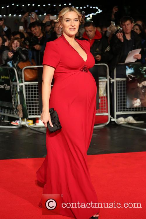 Kate Winslet 34