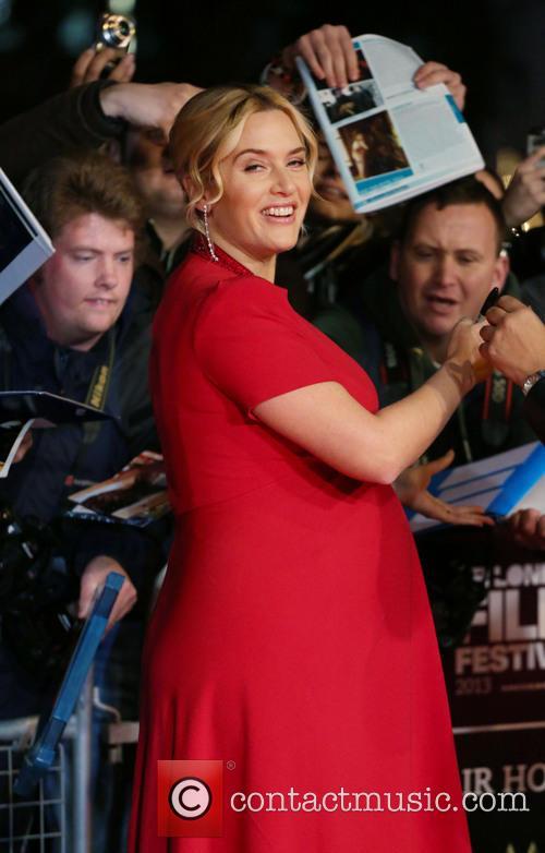 Kate Winslet 36