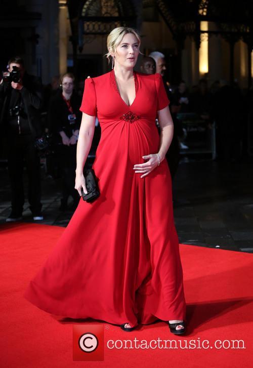 Kate Winslet 37