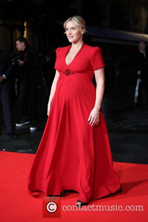 Kate Winslet 38