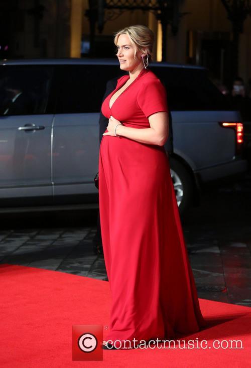Kate Winslet 39