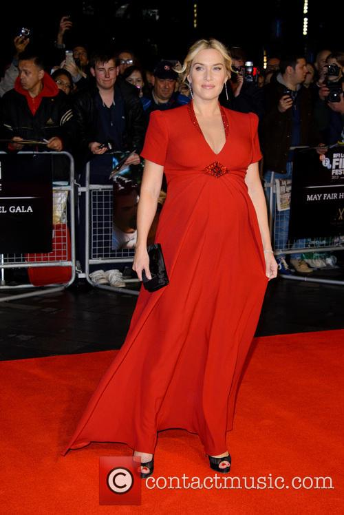 Kate Winslet 42