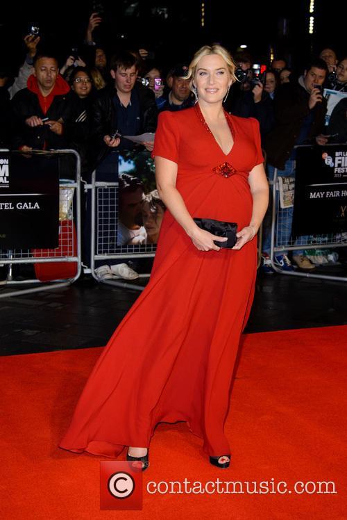 Kate Winslet 44
