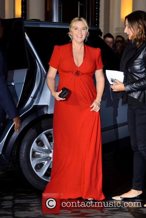 Kate Winslet 45
