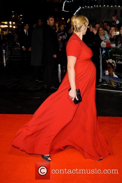 Kate Winslet 46