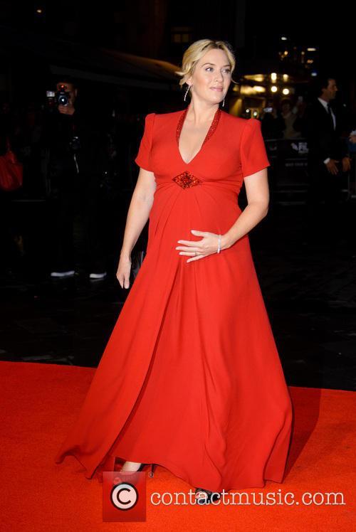 Kate Winslet 47