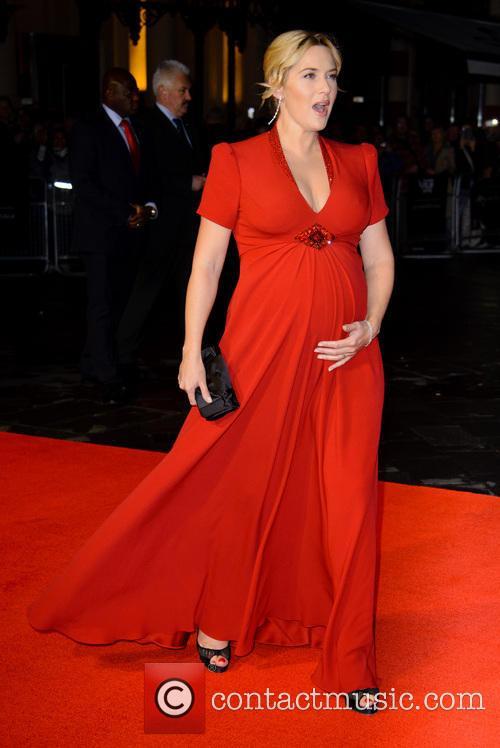 Kate Winslet 48