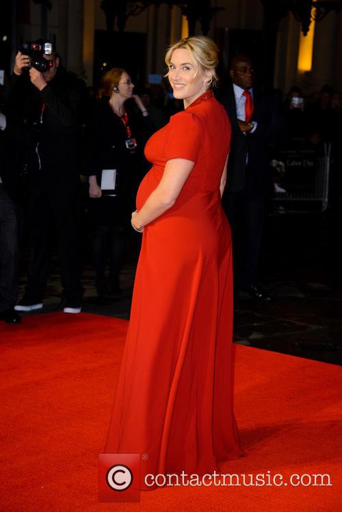 Kate Winslet 49