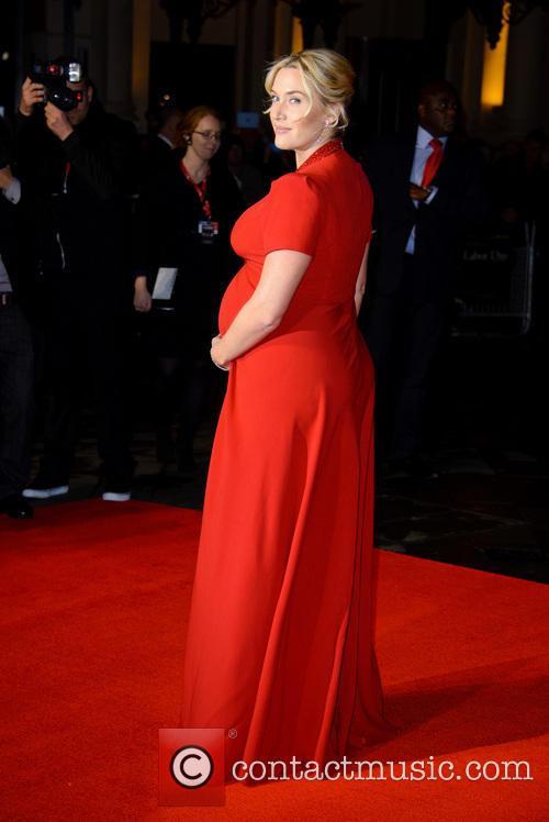 Kate Winslet 50