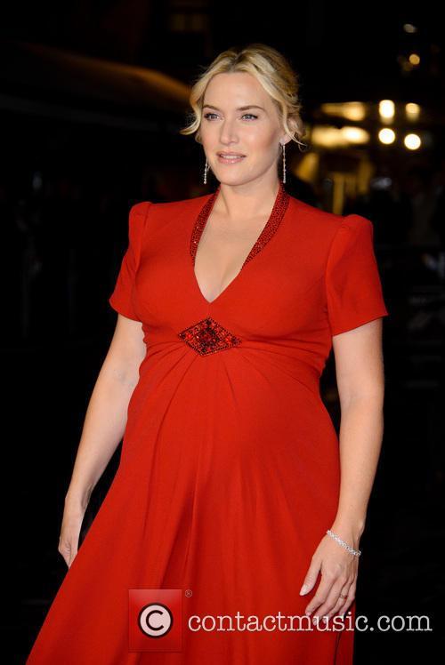 Kate Winslet 53