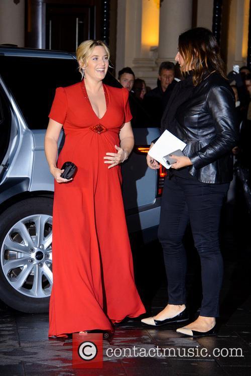 Kate Winslet 55