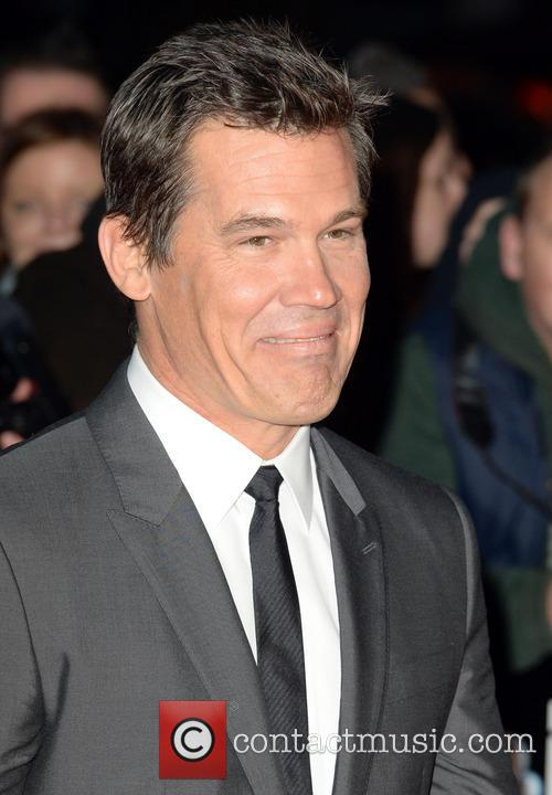 josh brolin bfi london film festival labor 3906545