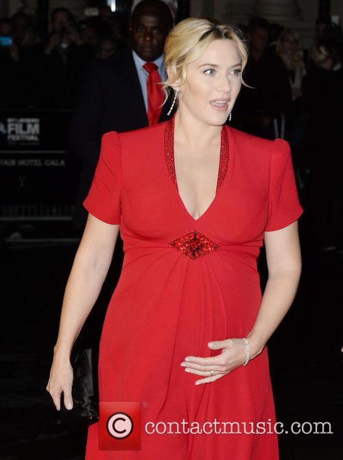 Kate Winslet 56