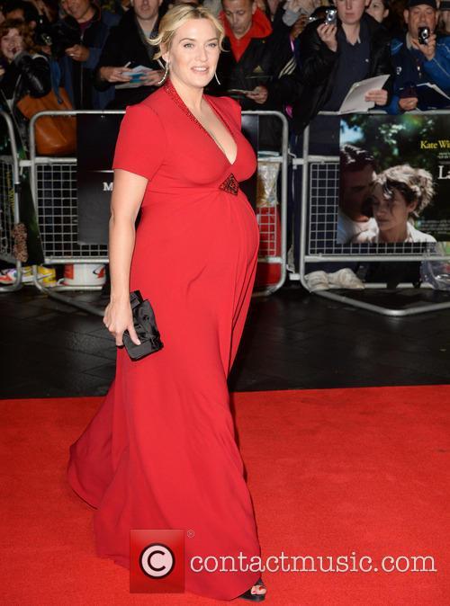 Kate Winslet 58