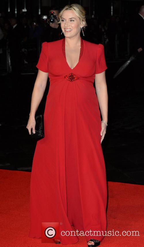 Kate Winslet 59