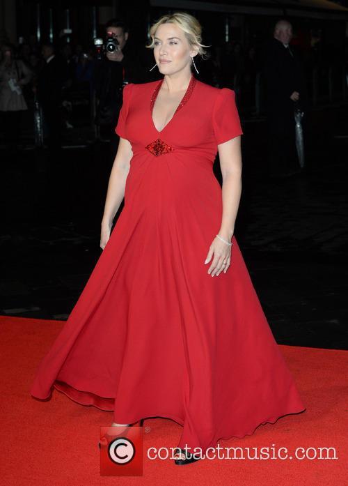 Kate Winslet 61