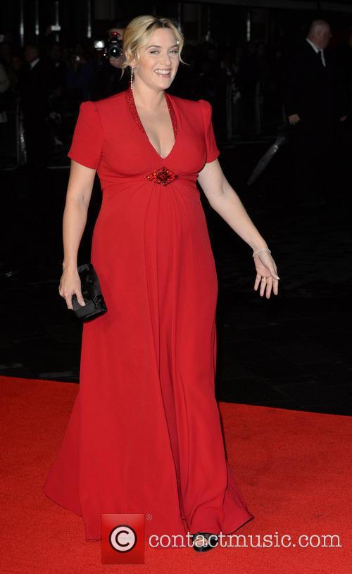 Kate Winslet 63