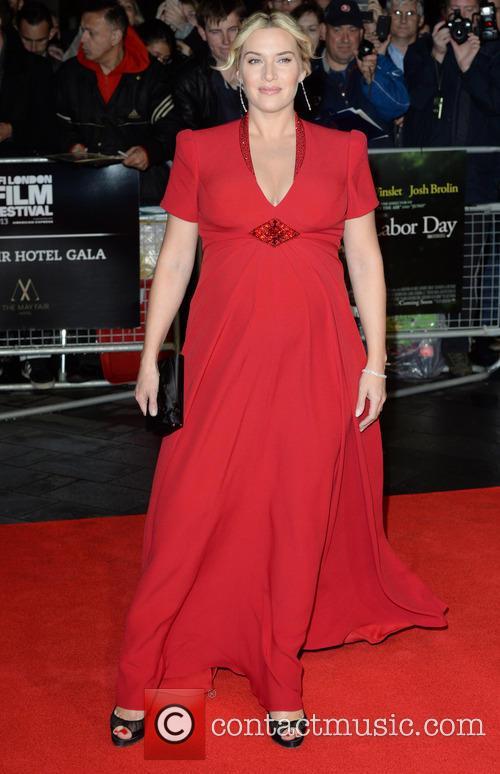 Kate Winslet 65