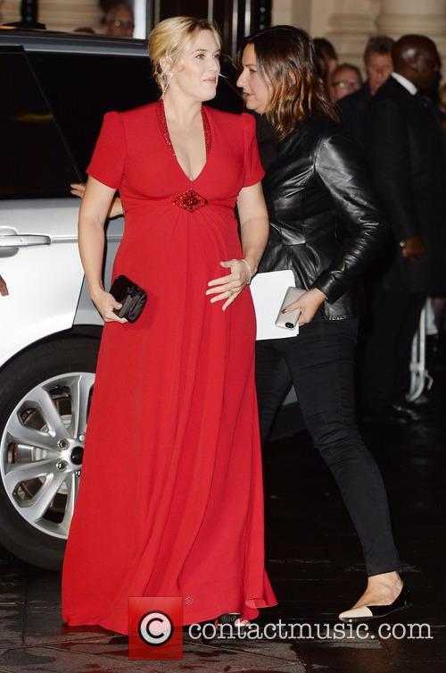 Kate Winslet 66