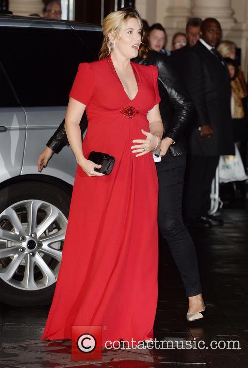 Kate Winslet 68