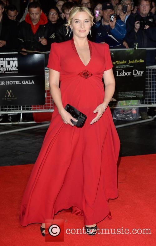 Kate Winslet 70