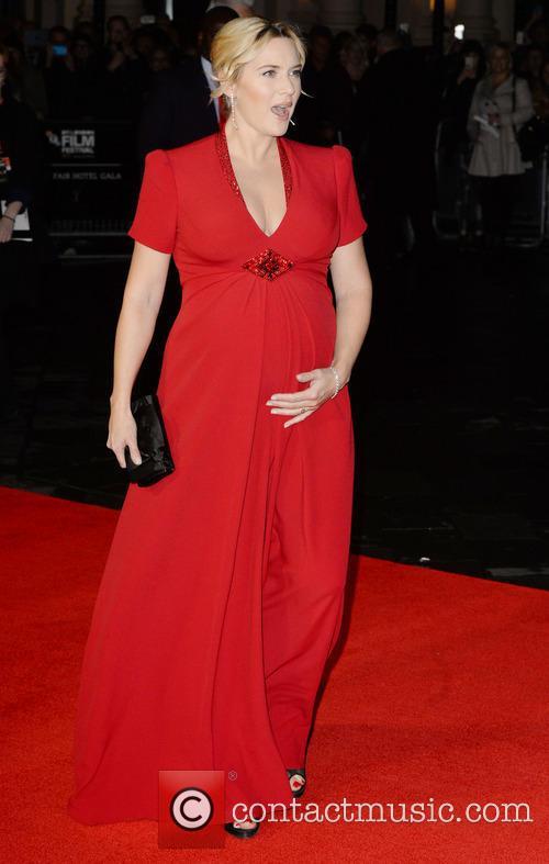 Kate Winslet 71