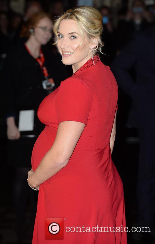 Kate Winslet 72
