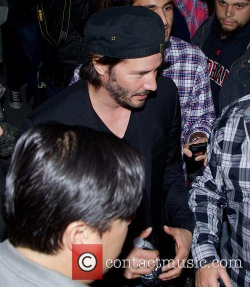 keanu reeves keanu reeves for a discussion 3905872