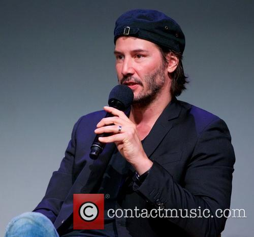 keanu reeves keanu reeves for a discussion 3905967