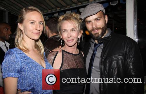 mickey sumner trudie styler slate holmgren opening night after 3905793