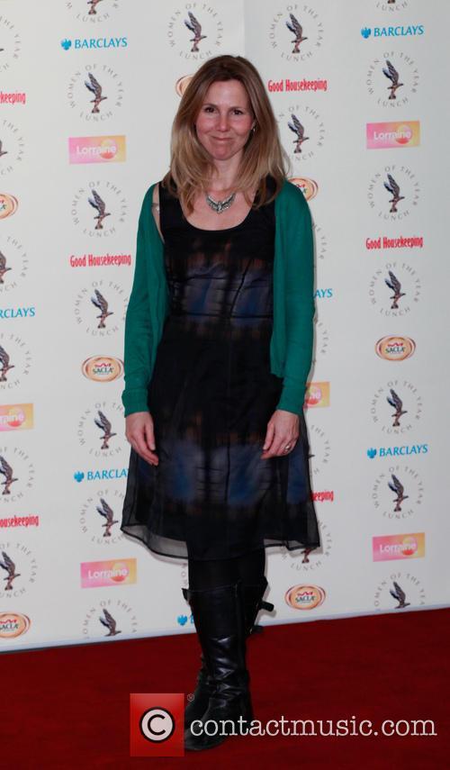 Sally Phillips 6