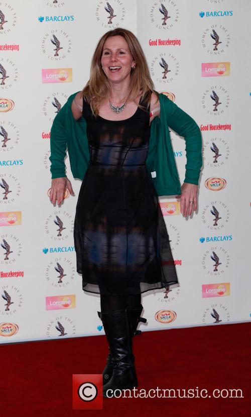 Sally Phillips 7