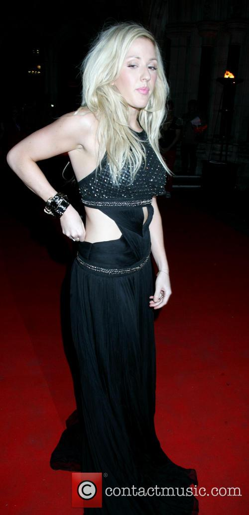 ellie goulding attitude magazine awards 2013 3907478