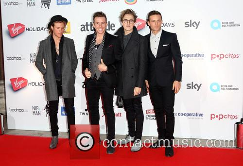Mcfly 2